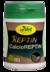 CalcioReptin 50 g